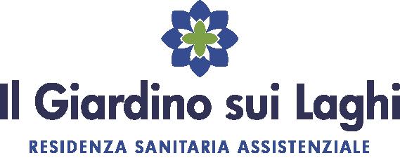 Logo 3D Il Giardino sui Laghi – Presidio di Itala e Ganzirri – 2