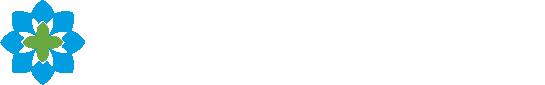 Logo Il Giardino sui Laghi Sito – 2-02